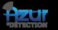 Devis Recherches de fuite - Azur Detection